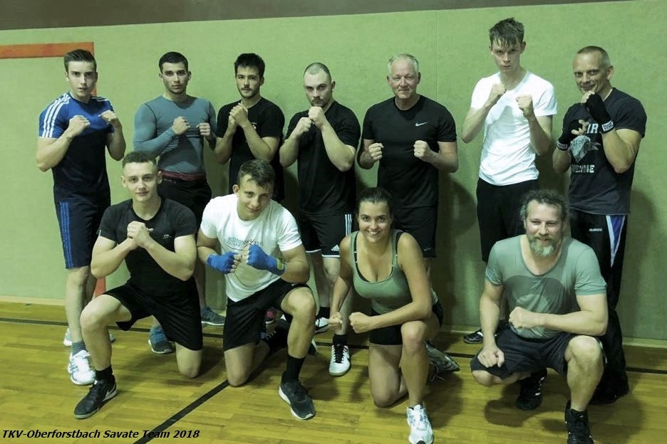 http://www.tkv-oberforstbach.de/wb/media/2018/Savate%20Team%202018.jpg