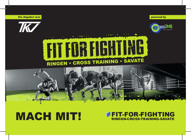 http://www.tkv-oberforstbach.de/wb/media/2019/FFF/TKV_Flyer_DINA6-1.jpg