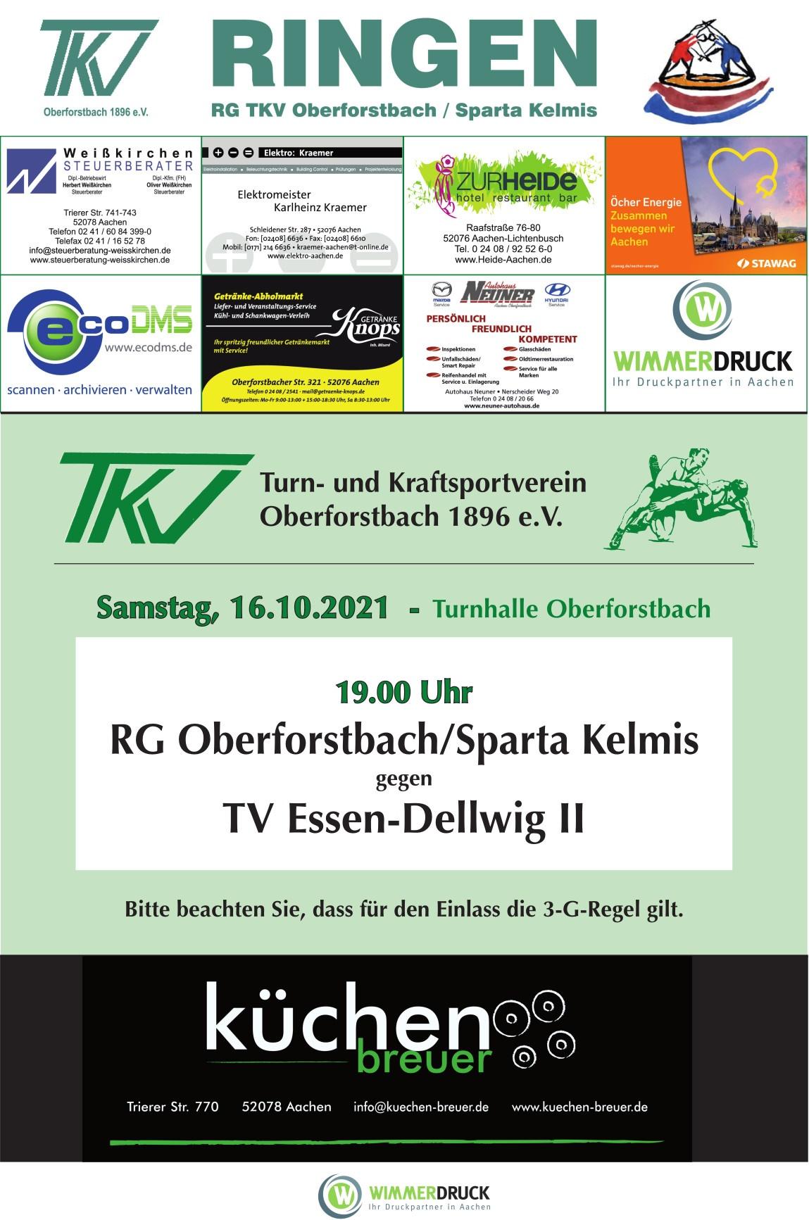 http://www.tkv-oberforstbach.de/wb/media/2021/Plakate/Plakate_2021_2.jpg