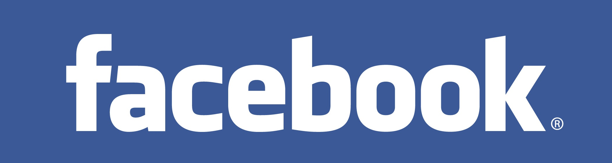 http://www.tkv-oberforstbach.de/wb/media/Logos/facebook-icon.jpg