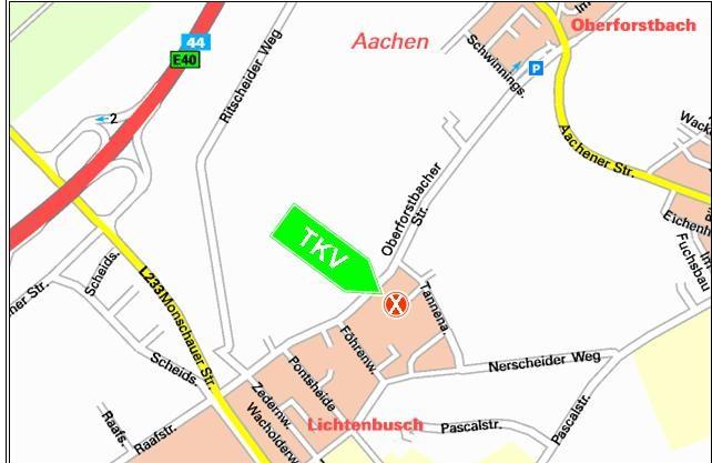 http://www.tkv-oberforstbach.de/wb/media/Website/Tannenallee%20(2).jpg